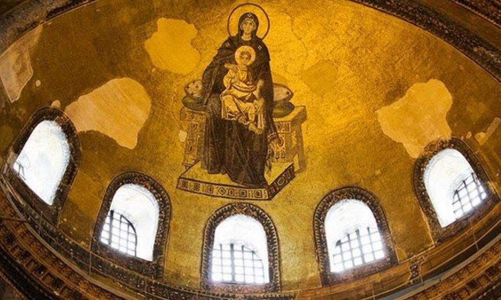 Παρασκευή 24 Ιουλίου.  στις 7μμ. Προτομή Θεόδωρου Κολοκοτρώνη.