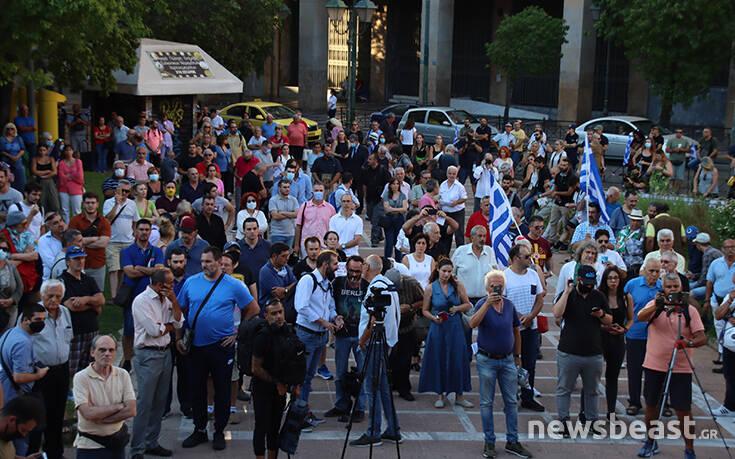 Η Παρασκευή της 24ης ΙΟΥΛΙΟΥ 2020 , ημέρα πένθους και συμβολικής διαμαρτυρίας στην Ελλάδα και τους ανά τον κόσμο Έλληνες Ορθόδοξους και Χριστιανούς κάθε Δόγματος.